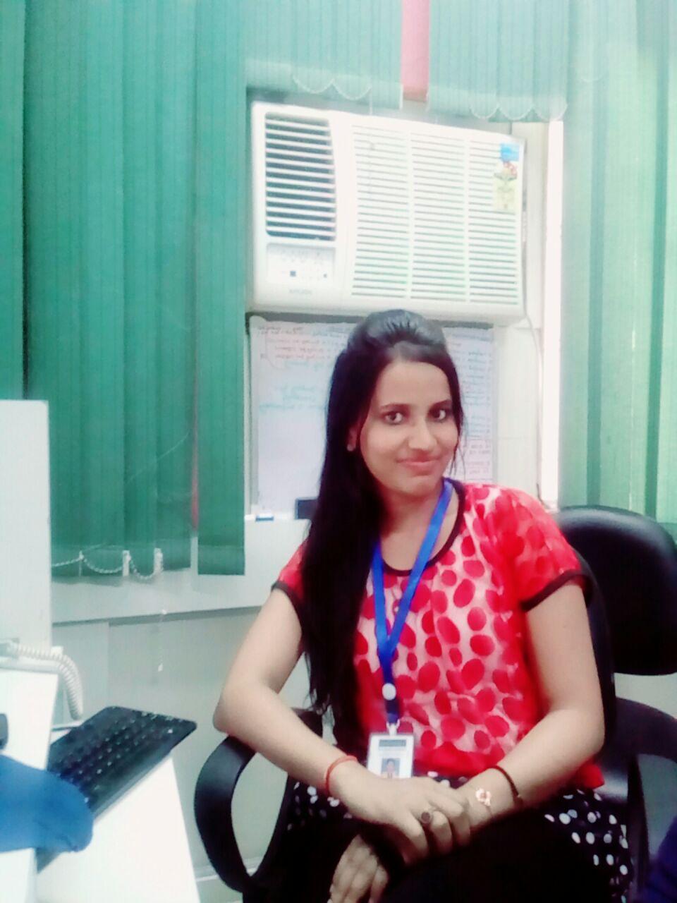 crpc 188 in hindi
